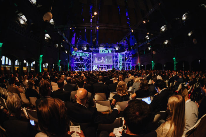 Event Startup Fest Europe 2016 - #startupfesteu in Amsterdam startupfesteu (Bibi Veth)