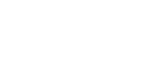 EventReporters logo site footer white